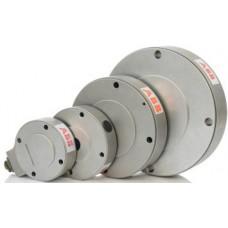 ABB张力传感器3BSE002951R0004