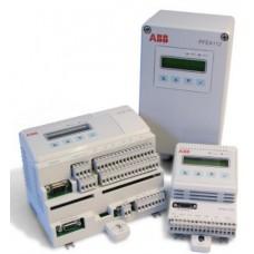 ABB张力控制器PFA111-IP20现货