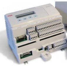 ABB张力控制器PFEA113-65特价