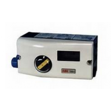 ABB定位器现货官网V18346-2030520001