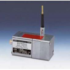 ASM拉绳位移传感器WS10-1000-420A-L10-SB0-D8