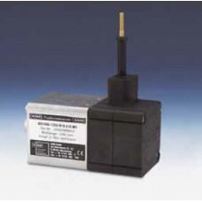 ASM拉绳位移传感器WS10SG-1250-420A-L10-M4-M12