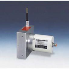 ASM位移传感器WS12-250-10V-L10-SB0-D8现货特价