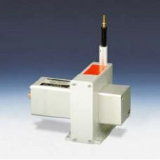 ASM拉绳位移传感器WS17KT-15000-420A-L10-M4-D8