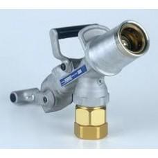 澳大利亚Banlaw注油枪BNM800