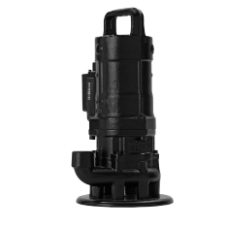 瑞士Biral污水泵ANE 110-40代理