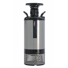 瑞士Biral原装进口污水泵SW7-10SL现货