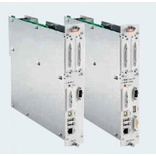 Rexroth拧紧系统通信设备KE350