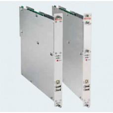 Rexroth拧紧系统控制设备SE352