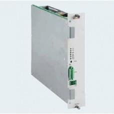 Rexroth拧紧系统电源模块VM350