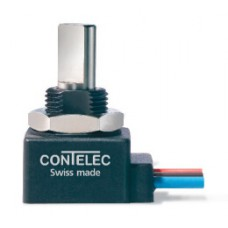 CONTELEC绝对值角度传感器WAL200官网