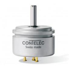 CONTELEC绝对值角度传感器PL340