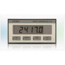 Contrec批量控制器414D.12E官网