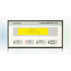 Contrec流量控制器202Di.23M原装进口