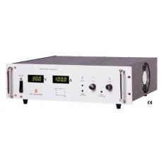 DELTA ELEKTRONIKA直流电源代理商SM120-25D