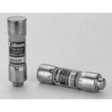 美国EDISON熔断器EDCC30