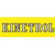 英国Kinetrol