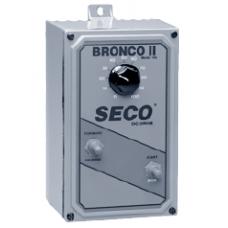 SECO电机启动器Bronco B160原装进口