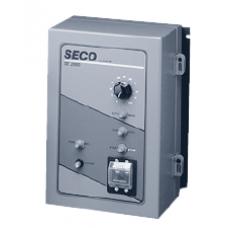 SECO电机启动器S2000系列代理商