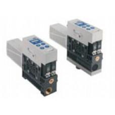 德国施迈茨发生器SXMP 30 IMP Q 2xM12-5/8 DN PNP原装