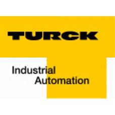 Turck图尔克FCS-G1/2A4P-VRX/24VDC流量开关