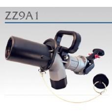 美国Wiggins注油枪ZZ9A1