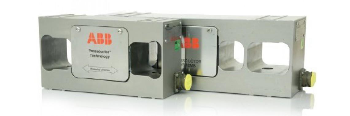 ABB张力测量产品